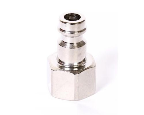 Штуцер (фиттинг) H&S 106263 1/8 - nd 5.0mm