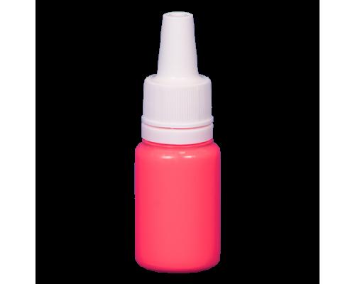 JVR Revolution Kolor, magenta FLUO 403,10ml