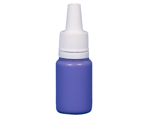 JVR Revolution Kolor, opaque light violet #116, 10ml