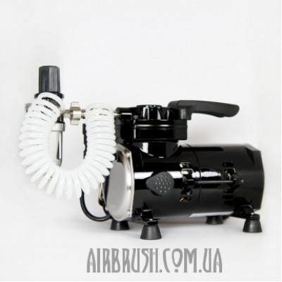 Компрессор Sparmax TC-501N, 160050