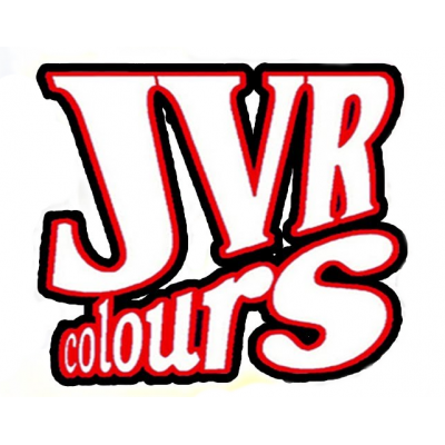 JVR Colors