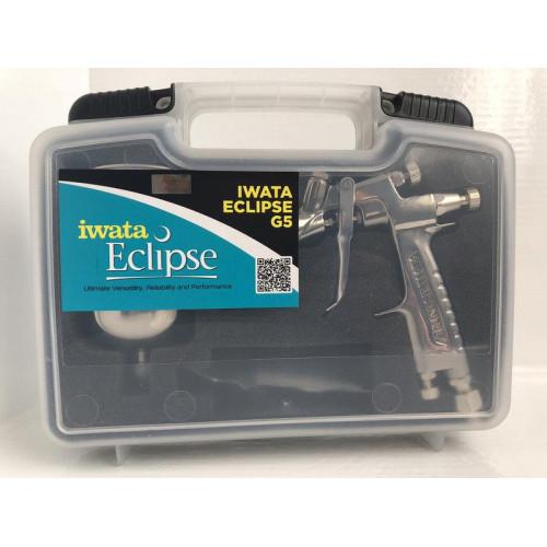 Миникраскопульт Eclips HP-G5 0,5 мм (Anest Iwata)