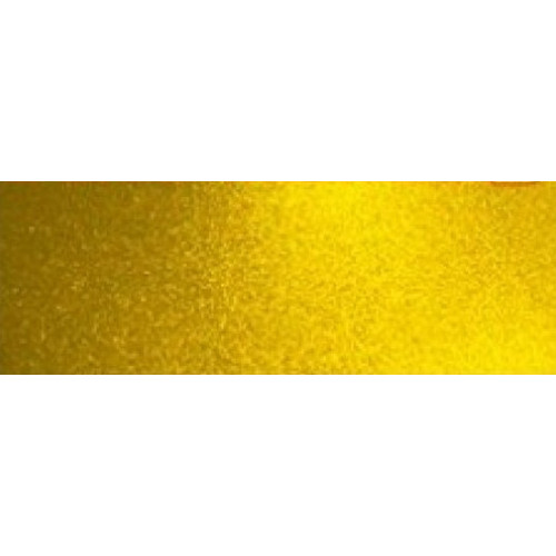 JVR Candy Colors yellow #201, 10ml