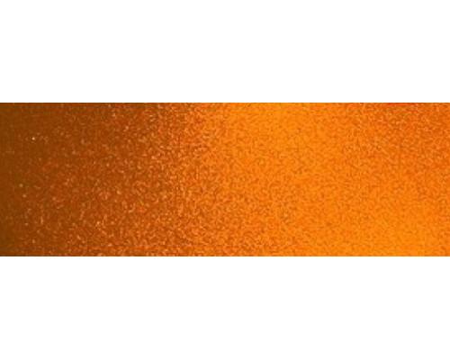 JVR Candy Colors orange #202, 10ml