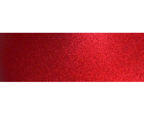JVR Candy Colors red #203, 10ml