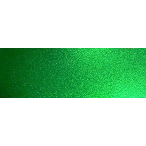 JVR Candy Colors green #209, 10ml