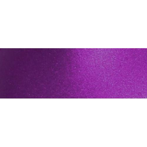JVR Candy Colors majenta #207, 10ml