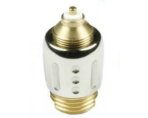 Воздушный клапан c регулятором давления Harder&Steenbeck 126353 (Valve fPc complete)