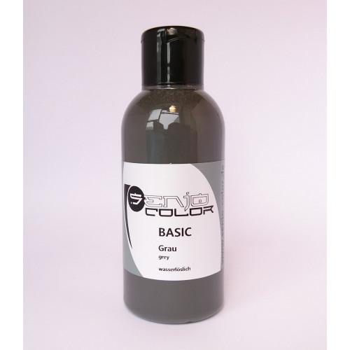 Аквагрим Senjo-Color серый 75 мл