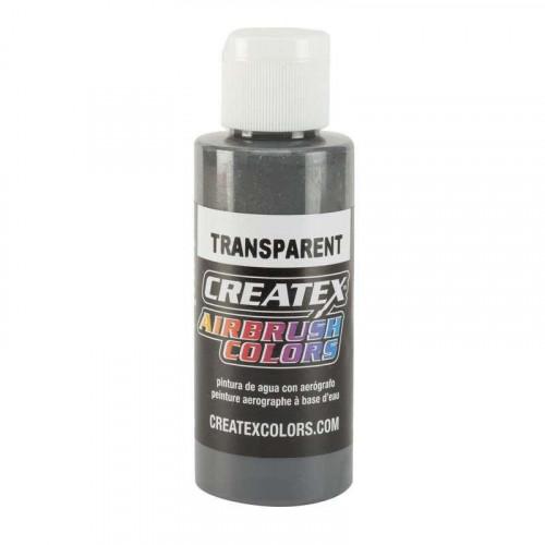 AB Transparent Medium Gray 5129 (краска прозрачная Серая), 60 мл