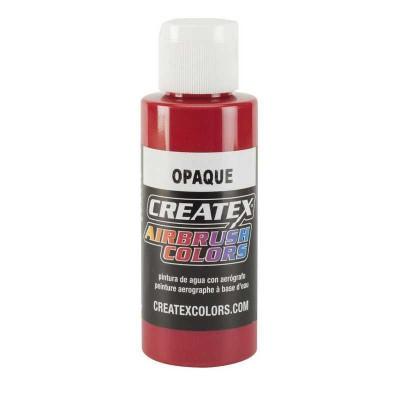 AB Opaque Red 5210 (фарба непрозора Червона), 60 мл