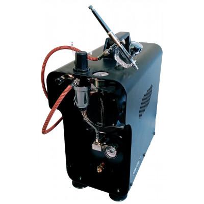 Комплект для моделистов Sparmax SP-20x/TC-610HPlus