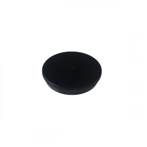 Крышка бачка 5 мл для Hansa 381 black, 218145
