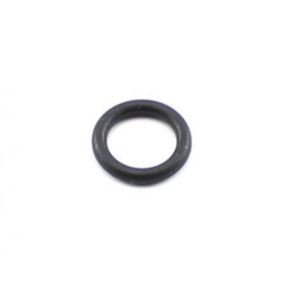 Уплотнительное кольцо под триггер O-Ring Lever guide