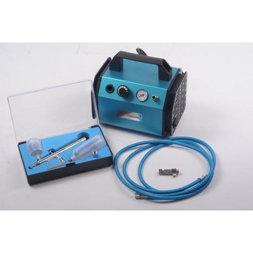 Профессиональный набор кондитера TG218/136-1 (0,3мм)