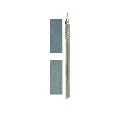 Чертилка (скрайбер) TG-H14