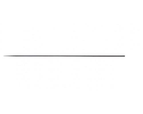 Игла 0.2 мм для HANSA