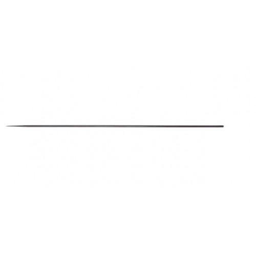 Игла 0.4 мм Harder&Steenbeck