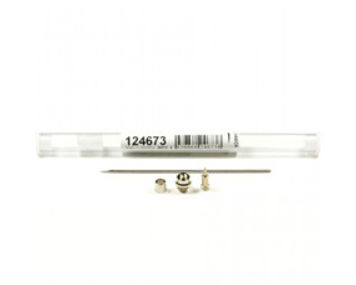 Nozzle set 0.8 mm for COLANI, 124673