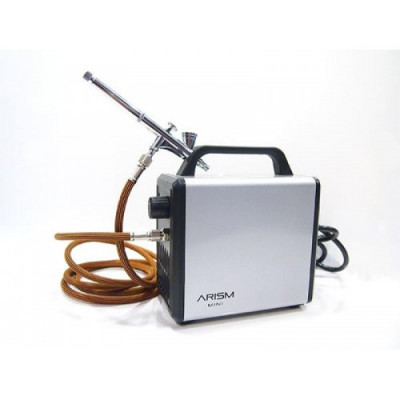 Набор ARISM MINI Sparmax Airbrush Set, 884460