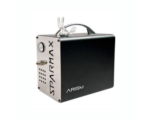 Компрессор Sparmax ARISM AC-66hx