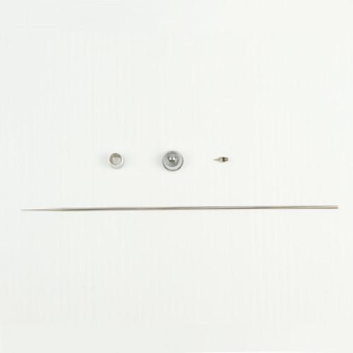 Игла для аэрографа Sparmax 0.35 mm