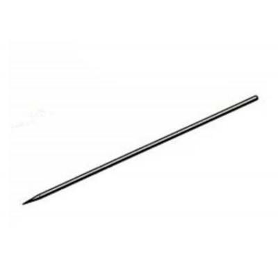 Игла для аэрографа Sparmax 0.4 mm, 884091