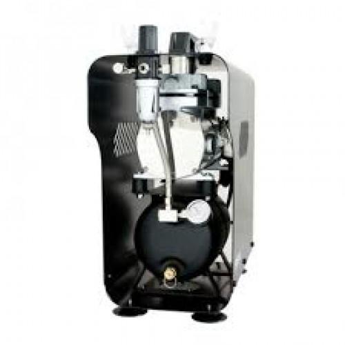 Компрессор Sparmax TC-620x (161003)