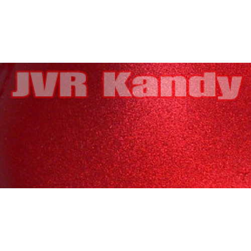 JVR Revolution Kolor, Kandy red 50ml