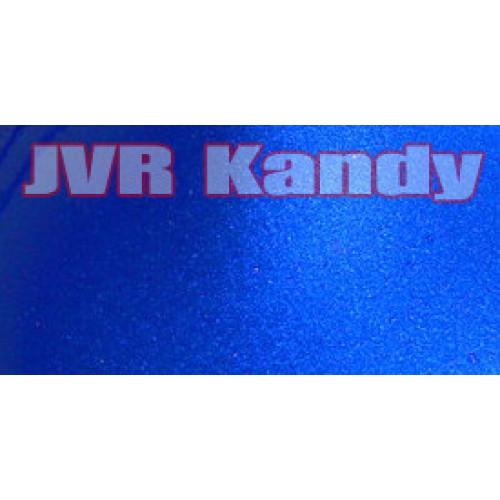 JVR Revolution Kolor, Kandy blue #205, 60ml