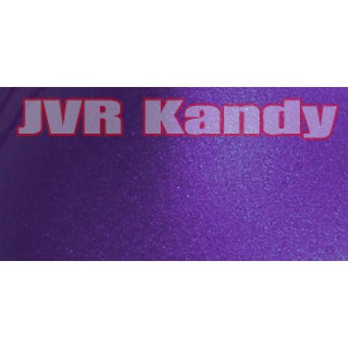 JVR Revolution Kolor, Kandy violet #208,50ml