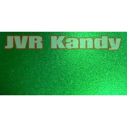 JVR Revolution Kolor, Kandy green #209, 60ml