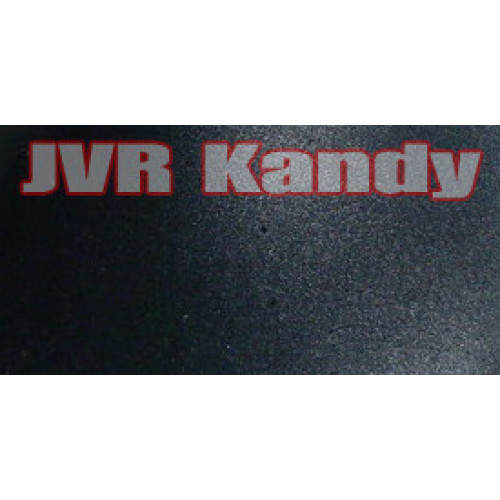 JVR Revolution Kolor, Kandy black #210,50ml