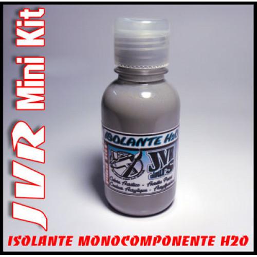 JVR Refinish, Primer H2O,130 ml