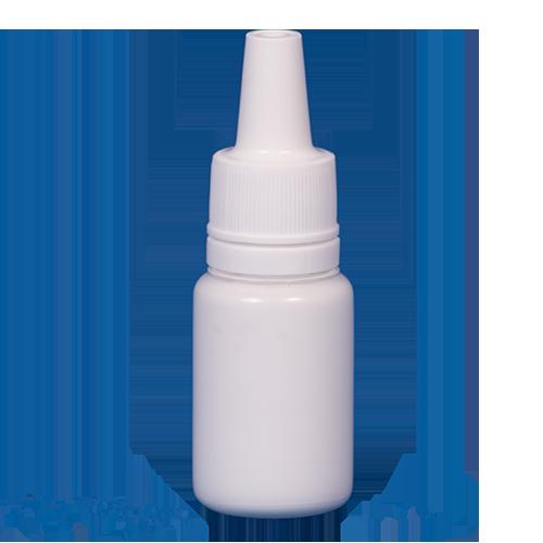 JVR Revolution Kolor, opaque white #101,10ml