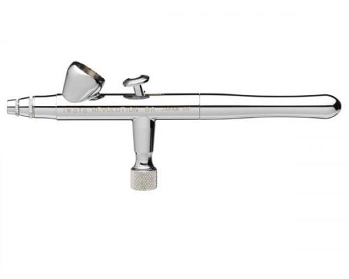 Аэрограф IWATA HP-BR (0,3 мм)