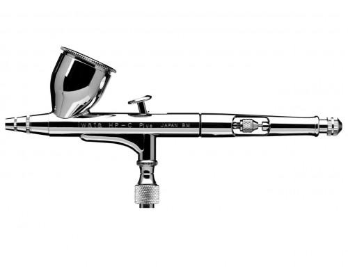 Аэрограф IWATA HP-C PLUS (0,3мм)