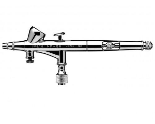 Аэрограф IWATA HP-BH (0,2мм)