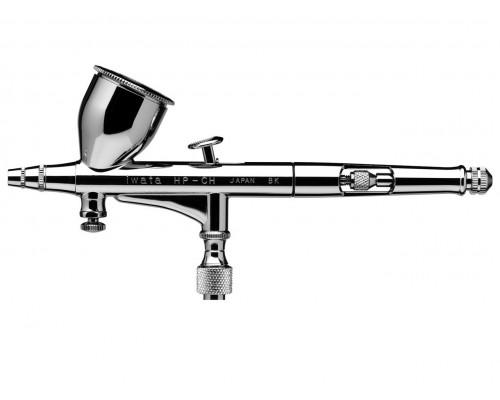 Аэрограф IWATA HP-CH (0,3мм)