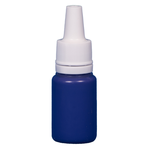 JVR Revolution Kolor, opaque violet #117,10ml