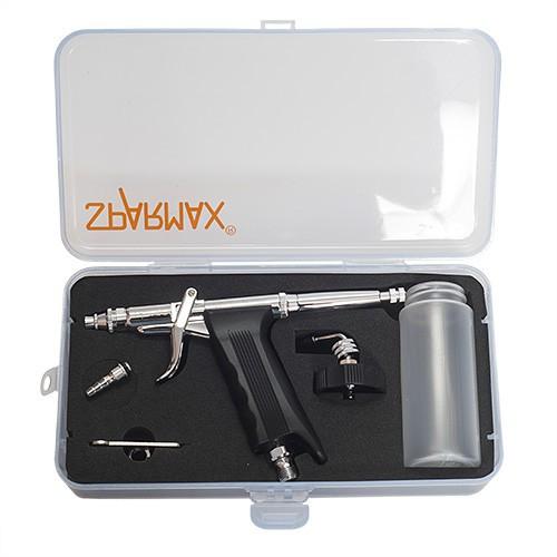 Аэрограф Sparmax GP-70 пистолетного типа 0.7 мм