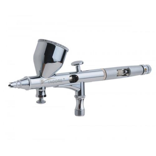 Профессиональный набор для аэрографии TG218/TG180 (0,2 мм)