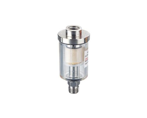 Фильтр воздушный для краскопульта 1/4'' Navite AF90A