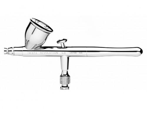 Аэрограф IWATA HP-CR (0,5 мм)