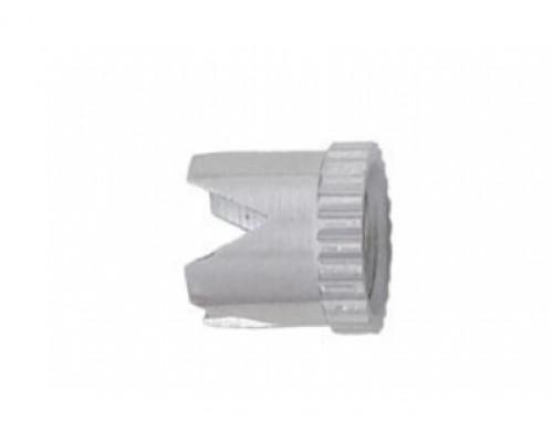 Чаша иглы корончатая Needle Cap