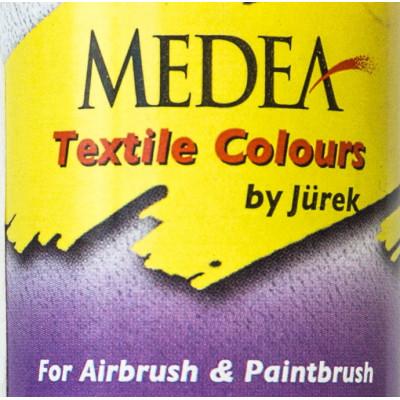 Краски текстильные MEDEA textile colours