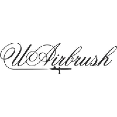 Аэрографы UAirbrush