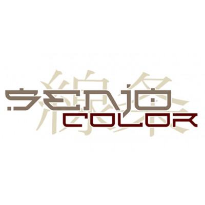 аквагрим Senjo-color