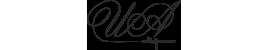 """Аэрографы, компрессоры, краски для аэрографии в ЦЕНТРЕ АЭРОГРАФИИ """"UAIRBRUSH"""""""