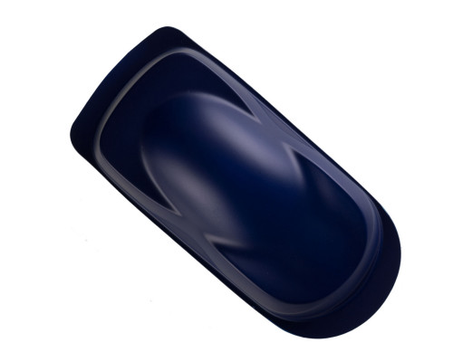 AutoBorne Sealer Blue (GS) 6008-16, 480 мл